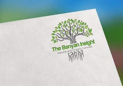 Billede af                             Design a Logo