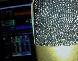 Nro 10 kilpailuun Recreate an Audio file with perfect mixing & matching. käyttäjältä Musicgeering