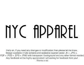 Nro 104 kilpailuun Design a Logo for plussize woman lingerie käyttäjältä saba71722