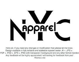 Nro 116 kilpailuun Design a Logo for plussize woman lingerie käyttäjältä saba71722