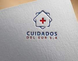#146 dla Mejora de Logo przez onnession