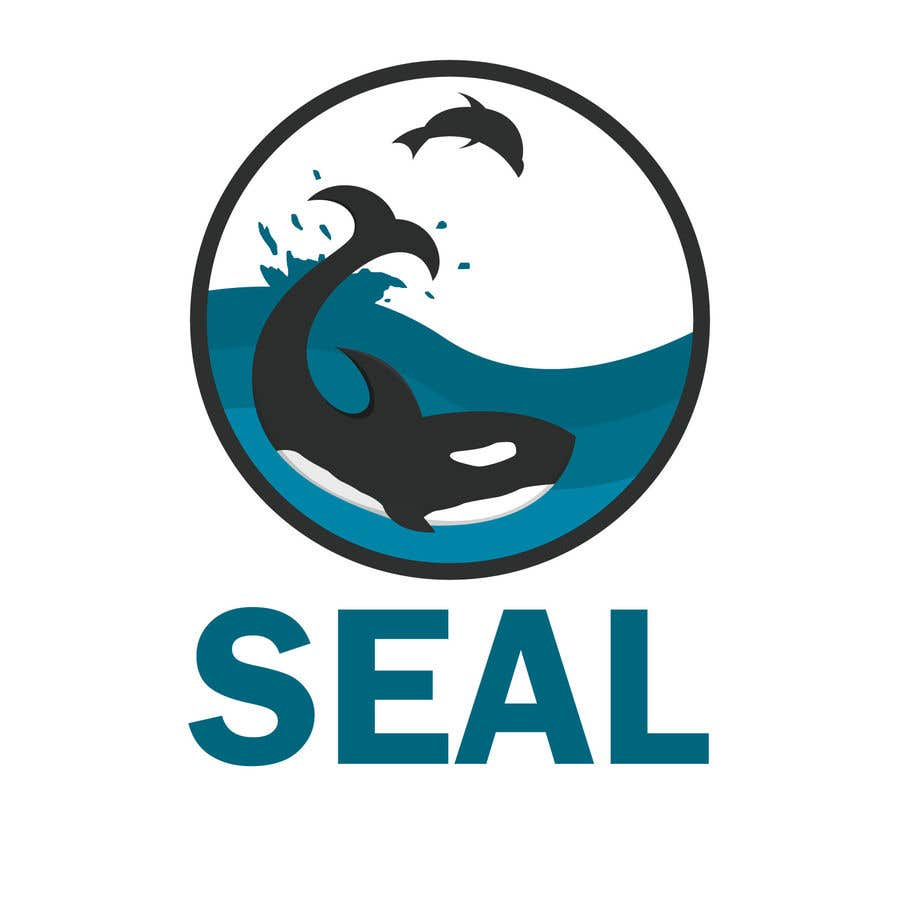 Seal Design Catalog  Seal Design LLcSeal Design LLc