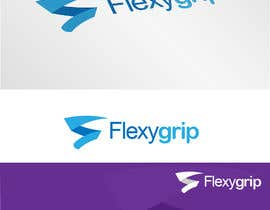 #13 for Design a Logo for Flexygrip af faisal7262