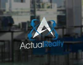 """#99 для Design a Logo for a real estate company """"Actual Realty"""" от jass191"""