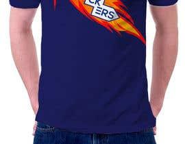 #28 for Kids Rock Band Logo by resanpabna1111