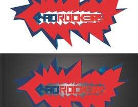 #20 for Kids Rock Band Logo by ivannyjimenez