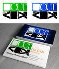 Bài tham dự #91 về Graphic Design cho cuộc thi Logo Design for OutCode