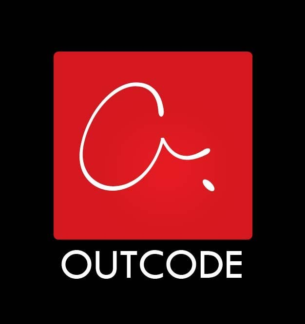 Bài tham dự cuộc thi #                                        172                                      cho                                         Logo Design for OutCode