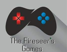 Číslo 2 pro uživatele Design a logo od uživatele ElayneAguilar