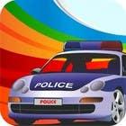 Graphic Design Inscrição do Concurso Nº39 para Design a Logo for app