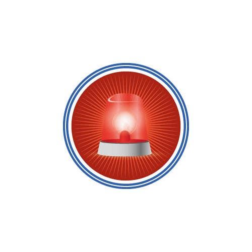 Inscrição nº                                         1                                      do Concurso para                                         Design a Logo for app