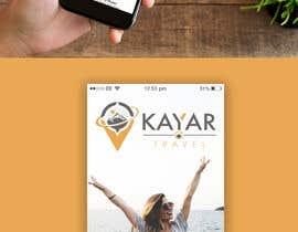 Nro 37 kilpailuun Design Mobile app käyttäjältä Serge639