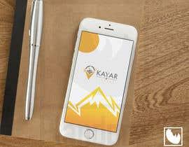 Nro 36 kilpailuun Design Mobile app käyttäjältä PlanDone