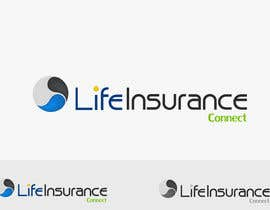#113 untuk Graphic Design for Life Insurance Connect oleh hirusanth