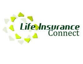 #40 for Graphic Design for Life Insurance Connect by clairol