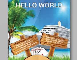 #28 cho poker cruise bởi ishratmousumy