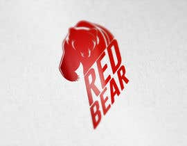 #12 for Bear Logo.. by Sonipes