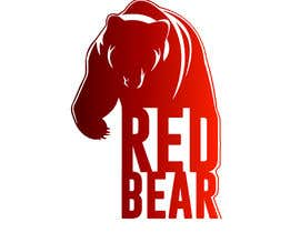 #35 for Bear Logo.. by Sonipes