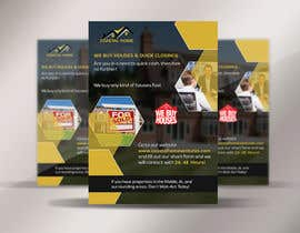 #5 for Business Flyer by talhabhatti