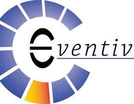 sasanka1234 tarafından Create a logo for events company için no 56