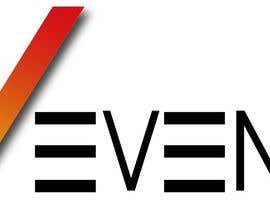 sasanka1234 tarafından Create a logo for events company için no 57