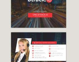 #54 for BROCHURE deisgn by biplob36