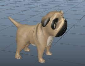 #5 para Do some 3D Modelling de SuperDesignStar