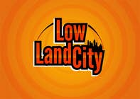 Graphic Design Contest Entry #118 for Graphic Design for Low Land City