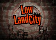 Graphic Design Contest Entry #162 for Graphic Design for Low Land City