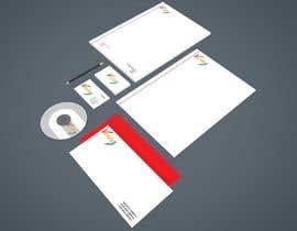 Nro 20 kilpailuun Design a Brochure for Me käyttäjältä srpushpendar