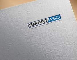 #75 cho Design a Logo for an App Marketing Agency bởi mdatikur326