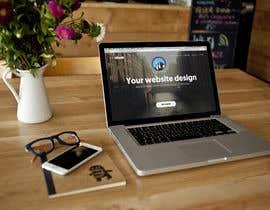 alphaa69 tarafından Design project için no 7