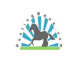 #24 cho Design a Logo for PuntingBank.com bởi sintegra