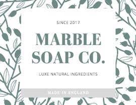 nº 26 pour Project Luxury SoapCo par hollycuthbert