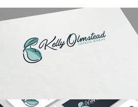 #45 cho Oh Baby! Homebirth Midwife Needs Fresh Logo bởi mariacastillo67