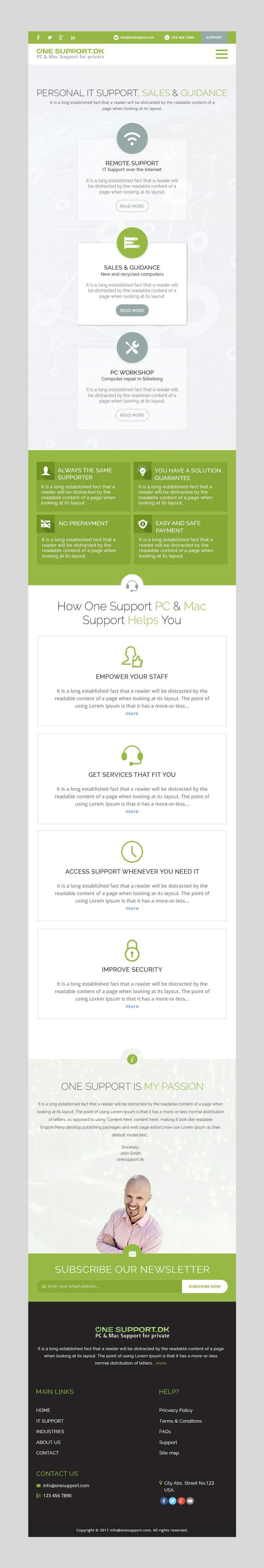 Bài tham dự cuộc thi #12 cho Wordpress site