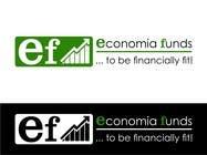 Proposition n° 203 du concours Graphic Design pour Logo Design for financial website
