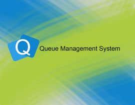 Nro 4 kilpailuun We need a website for our management system käyttäjältä omwebdeveloper