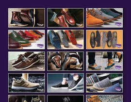 #18 for Create shoe ad images for google ads by prakash777pati