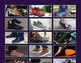 #35 for Create shoe ad images for google ads by prakash777pati