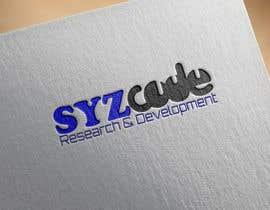 stojicicsrdjan tarafından Design a Logo for SOFTWARE COMPANY -- 2 için no 6