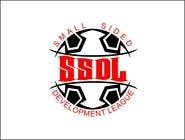 Proposition n° 137 du concours Graphic Design pour Logo Design for SSDL