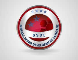 #188 для Logo Design for SSDL от ewebshine4pro
