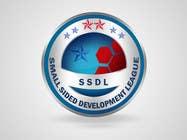 Graphic Design Inscrição do Concurso Nº201 para Logo Design for SSDL