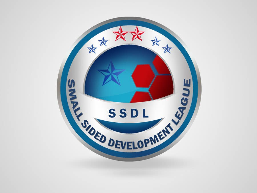 Конкурсная заявка №201 для Logo Design for SSDL