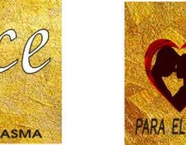 #58 para Logo y label para Crema de Elkinson