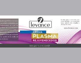 #26 para Logo y label para Crema de edromero26pt
