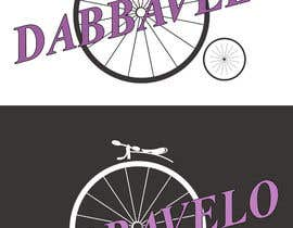 darkavdark tarafından Design a Logo for a Food Delivery Service - Dabbavelo için no 27