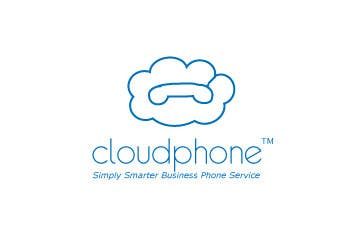 Конкурсная заявка №416 для Logo Design for Cloud-Phone Inc.