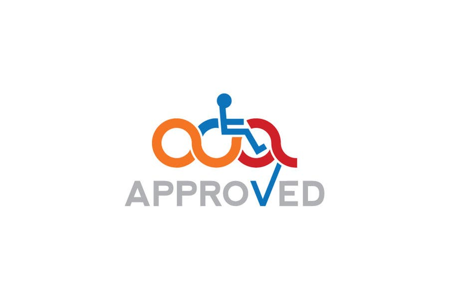 #216 for Logo Design for ADA Approved by ejom